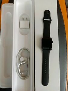 Apple Watch Series 2 for sale, As New Evandale Northern Midlands Preview