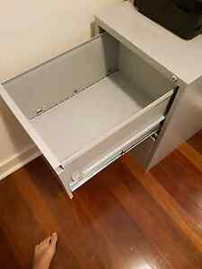 Filing cabinet excellent condition Mount Gravatt Brisbane South East Preview