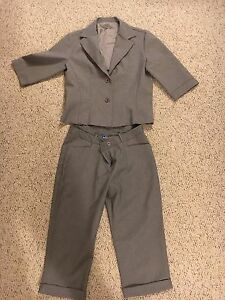 Women's Clothing, Dress, Suit, prices vary for each item