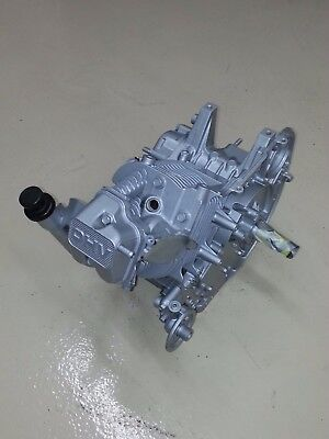 Club Car FE400 401cc Exchange Golf Cart Engine Kawasaki Carryall Motor