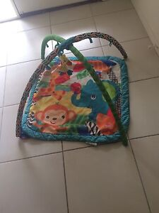 Baby Play mat Springfield Lakes Ipswich City Preview