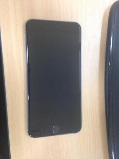 iPhone 6 Plus 16gb space grey Inglewood Stirling Area Preview
