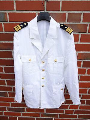 - Marine Kapitän Kostüm