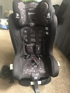 Car baby seat Infasecure