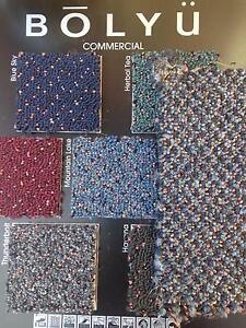 WANTED: Carpet by Beaulieu - Coastline in colour Ocean Deep Taroona Kingborough Area Preview