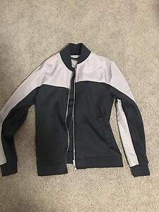 Condemned Nation Bomber/Sport Jacket - Large Meadows Mount Barker Area Preview