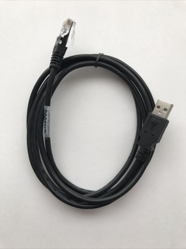 CN8000 USB Smart Cable for E-Seek M210/M260