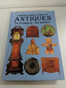 Antique print club | handbook & price guide to antiques.