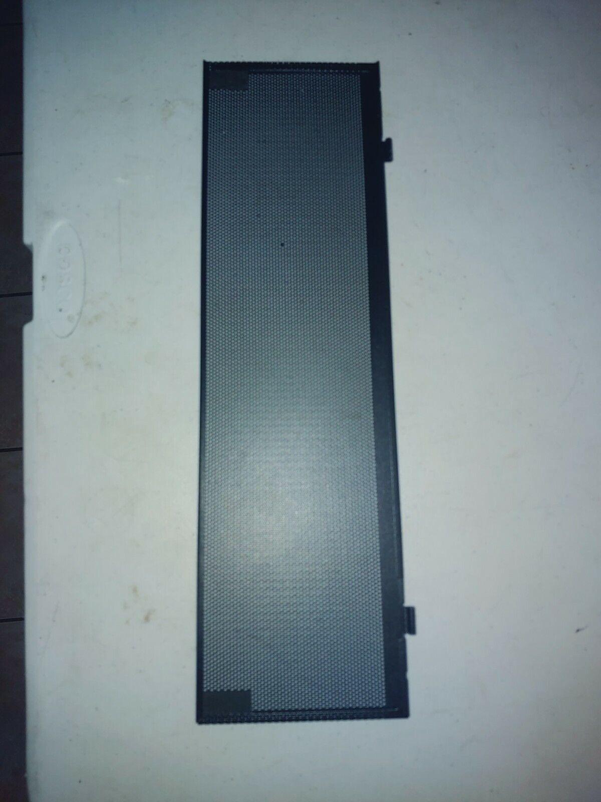 Lancool-II-Mesh-rgb Side Panel This Is Just The Mesh Bottom Side Panel  - $10.00