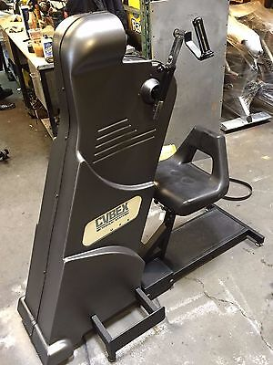Exercise Bikes Physical Therapy