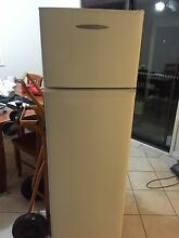 Fridge and washing machine Leumeah Campbelltown Area Preview