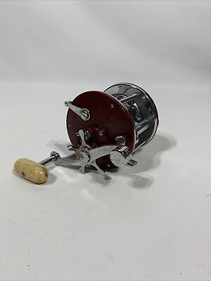 New old stock Penn 309 fishing reel spool NIB 29M-309