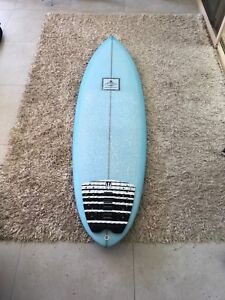 Diverse Surfboard for sale