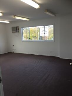 Office space for lease Gladesville Ryde Area Preview