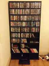 Massive Bluray Collection 500+ (Inc 3d player) North Geelong Geelong City Preview