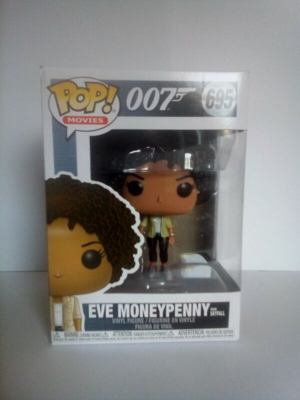 Funko+Pop+007+-+Eve+Money+Penny+%23695+From+Skyfall