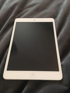 iPad Mini In Mint Condition!