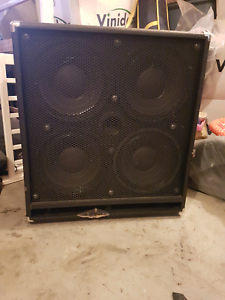 Fender rumble 500w 410 Quakers Hill Blacktown Area Preview