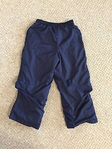 NWOT Boys Size 4 Splash Pants