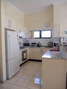 Single bedroom/bathroom – private, furnished, & secured parking Granville Parramatta Area Preview