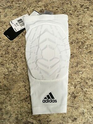 Protective Gear Adidas Basketball Sleeve