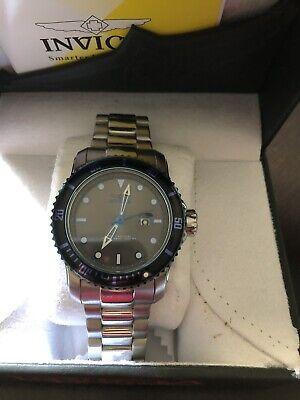Invicta Pro Diver 9204OB Wrist Watch For Men