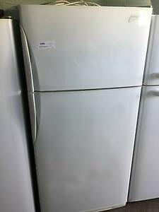 Westinghouse fridge freezer 500 litres frost free Ellen Grove Brisbane South West Preview