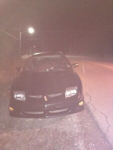 2001 Sunfire need gone before leaving for florida