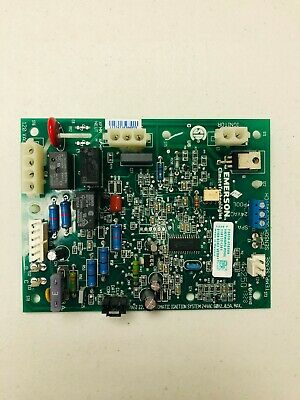 Hayward IDXL2ICB1931 Integrated Control Board for IDL2 Series Heaters