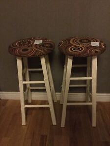 Bar stools & bar chairs