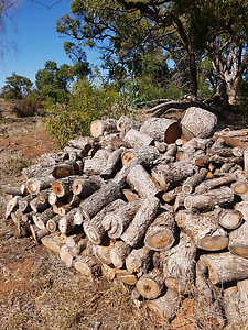 FIREWOOD - CHEAP Murray Bridge Murray Bridge Area Preview