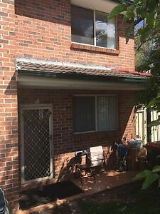 ROOM FOR RENT IN THE HEART OF HARRIS PARK Harris Park Parramatta Area Preview