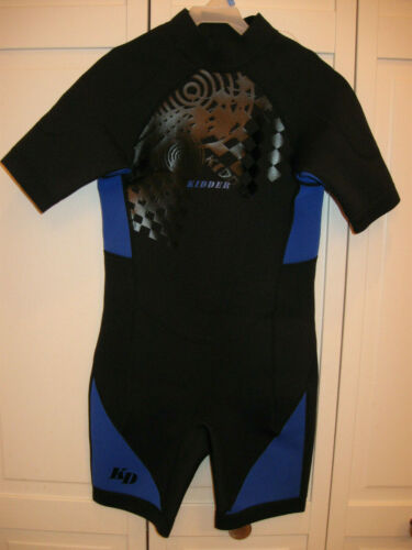 Wet Suit by Kidder Junior size 12