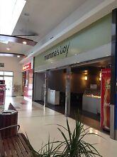 Restaurant sale, 457 sponsorship visa available Eight Mile Plains Brisbane South West Preview