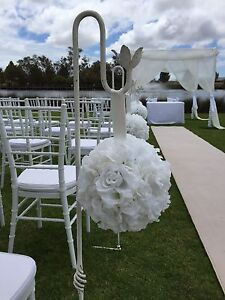 Tiffany wedding package hire $650 Upper Swan Swan Area Preview