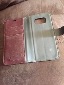 Reduced!! Samsung S8 case for sale