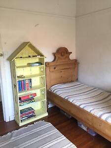 Vintage children's Beds Balmain Leichhardt Area Preview