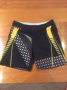 UN92 Crossfit shorts - size 34 Sandgate Brisbane North East Preview