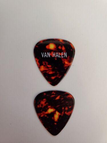 Eddie Van Halen Guitar Pick  1978 3 picks for $9.99 FREE SHIPPING! EVH