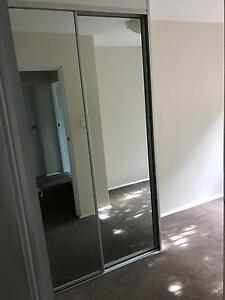 Room for rent in 2 bedroom apartment Petersham Marrickville Area Preview