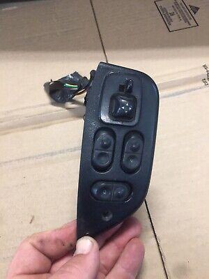 FORD Bronco F150 F250 DRIV POWER WINDOW DOOR LOCK MIRROR CONTROL SWITCH 92-96*