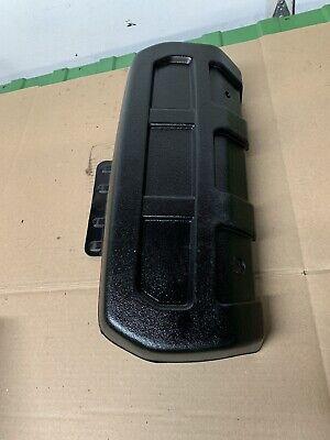 John Deere Gator 6 X 4 . 2 X 4 Tstx Front Bumper Plastic Used 1120