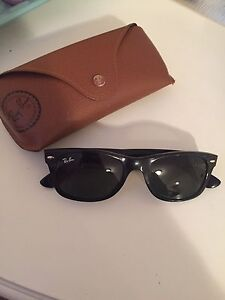 ray ban sunglasses sale winnipeg  ray bans new
