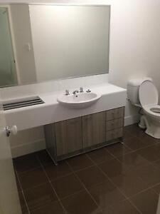Brand new room for rent Durack Brisbane South West Preview