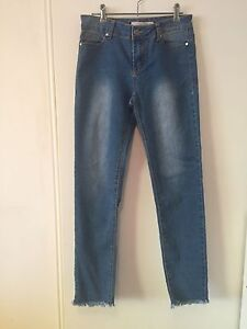 Bundle of jeans Clare Clare Area Preview