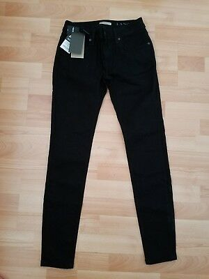 Burberry Langley Skinny Ankle Jeans, size 26W - brand new with tags