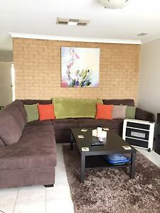 Student/Housemate wanted Heathridge Joondalup Area Preview