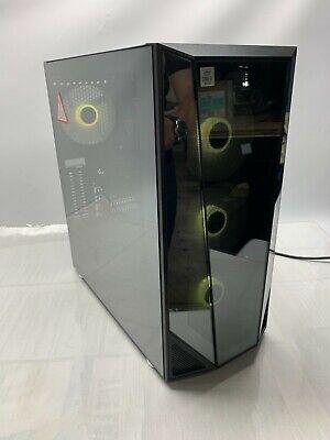 Gaming Desktop PC 10th Gen i5-10400F 8GB RAM 480GB SSD 1TB HDD GTX 1650 Super !