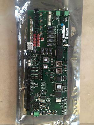 Steris Reliance 444  Eagle 3000 Stage 3 Control Board Pn 146655-819  Rev 6 New