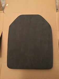 Tactical Dummy Plates for Airsoft Vests/Plate Carriers
